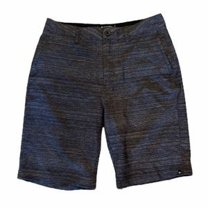 Quicksilver Amphibians Shorts